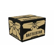 battle-star