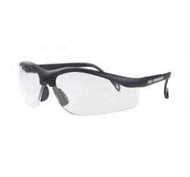 Тактичні окуляри Airsoft Protective