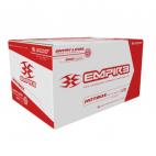 Пейнтбольные шары EMPIRE RPS HOTBOX(2000шт.)