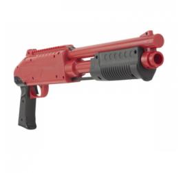 Маркер JT SPLATMASTER SHOTGUN Z200